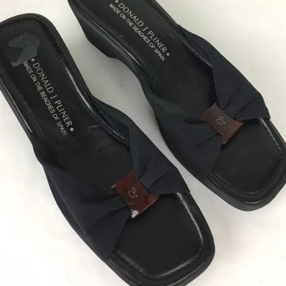 Donald J. Pliner Shoes | Donald Pliner